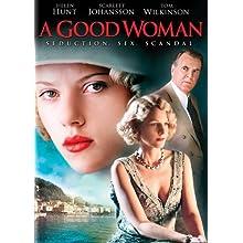 Good Woman, A (2006)