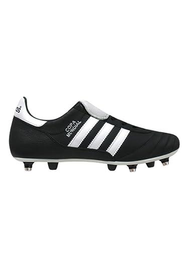 best website 01201 1f2a2 adidas Copa Mundial SG Pro  Mischsohle schwarz Gr.UK 8,5  EUR