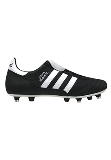 wholesale dealer 277d3 ae729 adidas Copa Mundial SG Pro   Mischsohle schwarz Gr.UK 8,5   EUR