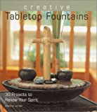 Creative Tabletop Fountains