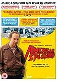 American Splendor [DVD] [2004]