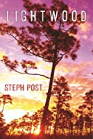 Get Caught Reading Florida Mysteries