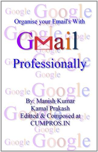 google gmail - 9