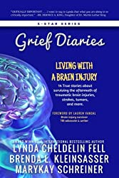 Grief Diaries: Living with a Brain Injury