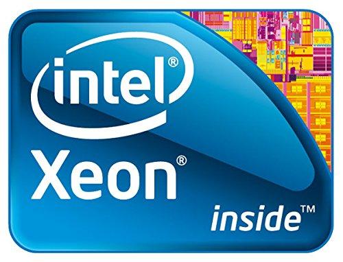 Amazon.com: Intel Xeon Quad-Core Processor E3-1220V2 3.1GHz 5.0GT/s 8MB LGA1155 CPU, OEM: Computers & Accessories