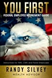 img - for You First: Federal Employee Retirement Guide book / textbook / text book