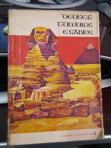 Deuses Tumulos e Sabios