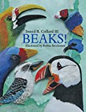 img - for Beaks! book / textbook / text book