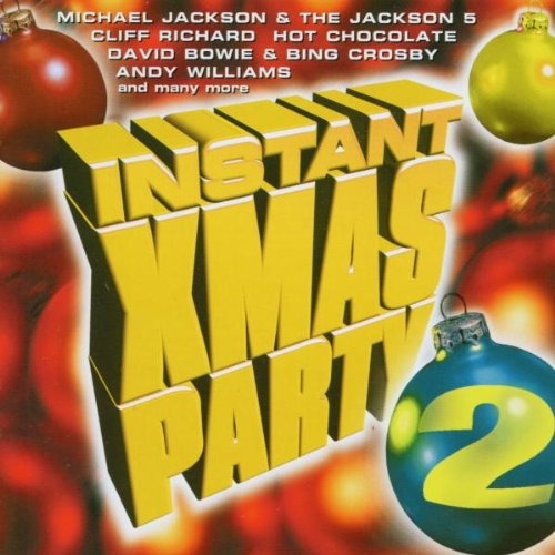 Instant Christmas Party 2
