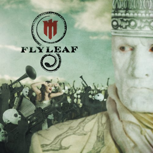 Flyleaf sorrow free mp3 download.