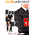 Breaking us Both 5: Bi Dominant Training Submissive Hotwife & Cuckold Husband Public Humiliation & Sharing