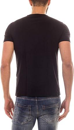 Emporio Armani - Camiseta - para Hombre