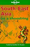 South-East Asia on a Shoestring, Hugh Finlay, 0864426321