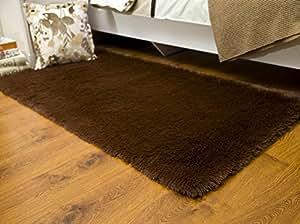 Bedroom bedside mats/bay window mats/Kitchen/porch floor mats/doormat-B 60x160cm(24x63inch)