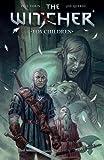 Witcher, The: Volume 2 : Fox Children