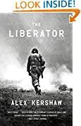 #5: The Liberator: One World War II Soldier's 500-Day Odyssey from the Beaches of Sicily to the Gates of Dachau