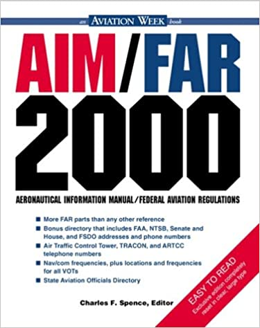 Download gratis engelsk ebook pdf Aim/Far 2000 0071346848 PDF CHM ePub