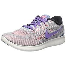 Nike Women's Free Rn Running Shoe