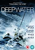 Deep Water [UK Import]
