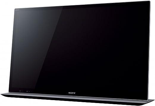 Sony KDL55HX850BAE2 - Televisión LCD de 55 pulgadas, 3D Full HD: Amazon.es: Electrónica