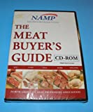 Meat Buyer's, North American Meat Processors Association Staff, 0470496460