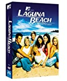 Buy Laguna Beach - The Complete First Season