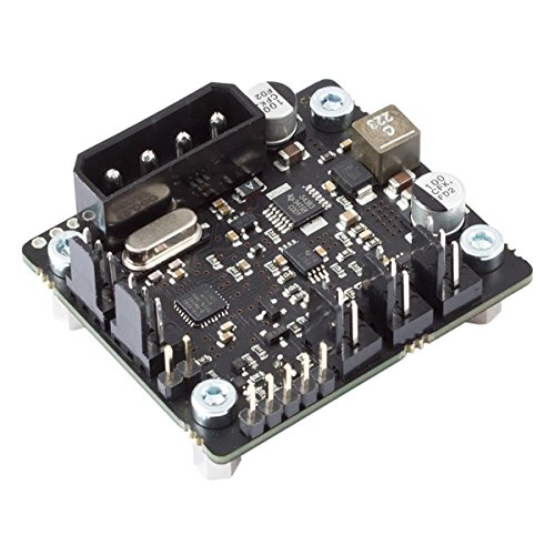 usb pwm fan controller - 5