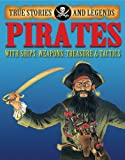 Pirates, Stewart Ross, 1596041986