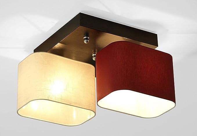 Plafoniere Da Design : Wero design lampada da soffitto plafoniera di