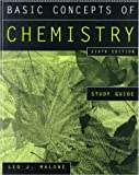 Basic Concepts of Chemistry : Custom, Malone, Leo J., 0471352772