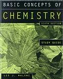 Basic Concepts of Chemistry : Custom, Malone, Leo J., 0471352772