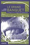 img - for Le grand banquet (French Edition) book / textbook / text book