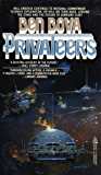 Privateers (The Grand Tour Book 2)