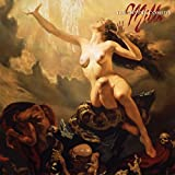 Milla Jovovich: The Divine Comedy! Milla is supermodel and actress Milla Jovovich, and 1994's The Divine Comedy was her debut release. TRACKS: 1. The Alien Song (For Those Who Listen); 2. Gentleman Who Fell; 3. It's Your Life; 4. Reaching from Nowher...