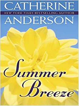 Book Summer Breeze (Wheeler)