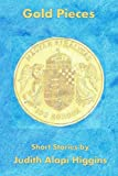 img - for Gold Pieces: Short Stories book / textbook / text book
