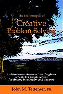 strategies for creative problem solving 3rd edition pdf