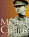 img - for Michael Collins book / textbook / text book