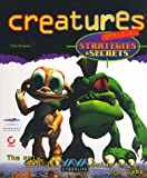 img - for Creatures Official Strategies & Secrets book / textbook / text book