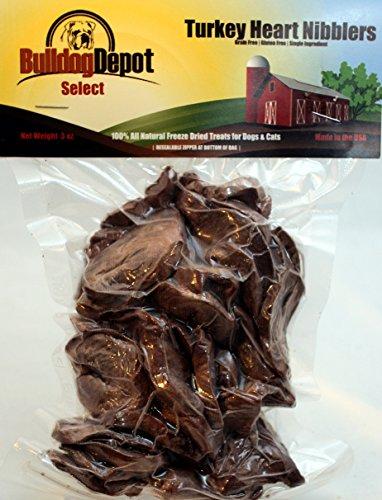 bulldog-depot-select-turkey-heart-nibblers-dog-treats-always-farm-fresh