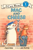 Mac And Cheese (Turtleback School & Library Binding Edition) (I Can Read!, Level 1)