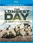 The Longest Day (Bilingual) [Blu-ray...