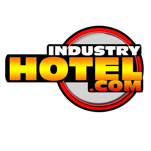Industryhotel ()