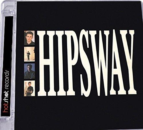 Hipsway - Hipsway Deluxe 30th Anniversary Edition - Zortam Music