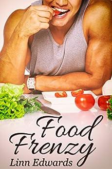 Food Frenzy by [Edwards, Linn]