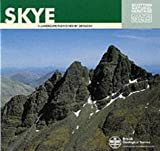 img - for Skye (Landscape Fashioned by Geology) book / textbook / text book