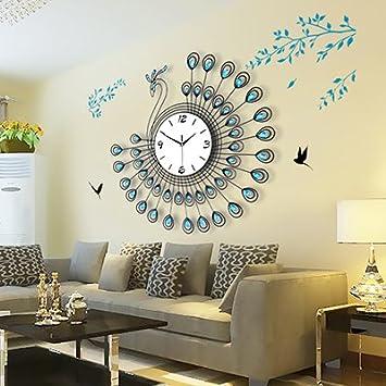 Y Hui Eisen Wande Home Supplies Raum Dekorationen Wand Aufhangen