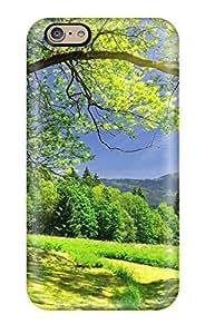 Excellent Design K Wallpapers Landscape Case Cover For Apple Iphone 6 4.7 Inch