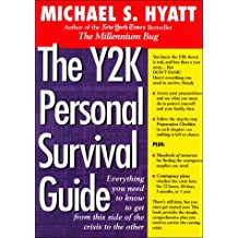 The Y2K Personal Survival Guide
