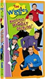 The Wiggles - Whoo Hoo Wiggly Gremlins [VHS]